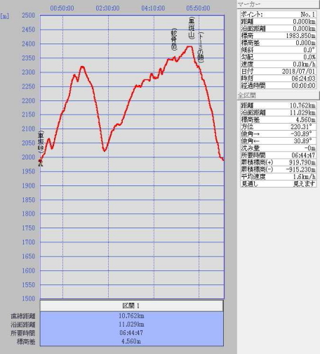 FC2-180729-2-2.jpg
