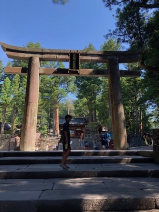 Nikko-gate1.jpg
