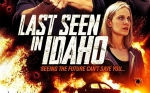 Last-Seen-in-Idaho-movie.jpg