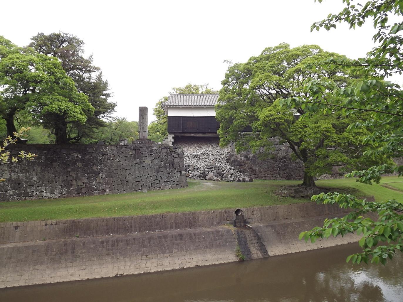 熊本城2018.4.1501