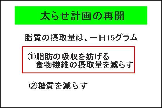 002aIMG_8934.jpg