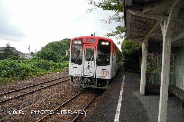 2017年9月23日浜松帰路2