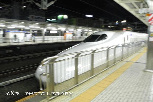 2017年9月23日浜松帰路13