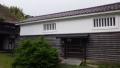 180609b71.jpg