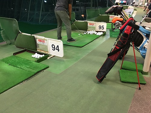 golf67-01.jpg