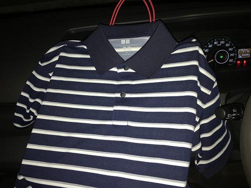 golf67-02.jpg