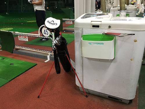 golf68-01.jpg