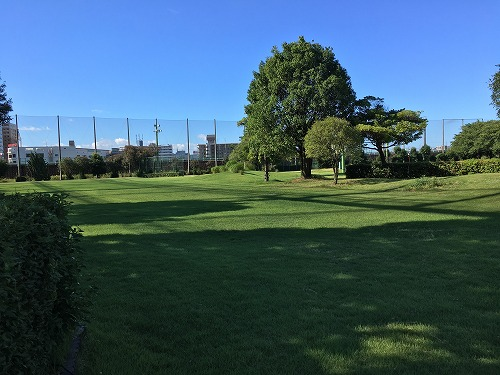 golf69-01.jpg