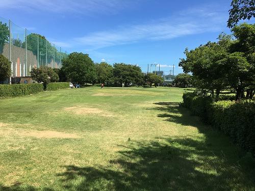 golf69-02.jpg