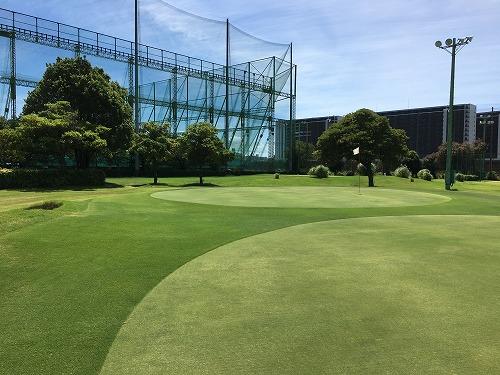 golf69-03.jpg