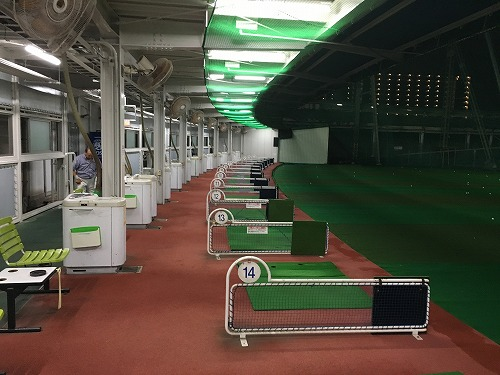 golf71-02.jpg