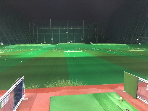 golf72-01.jpg