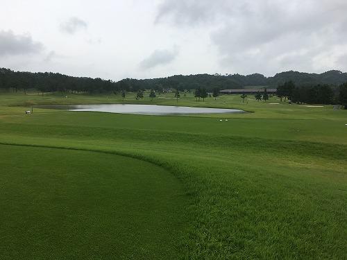 golf73-005.jpg