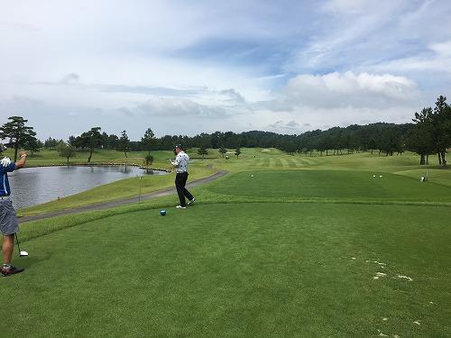 golf73-007.jpg