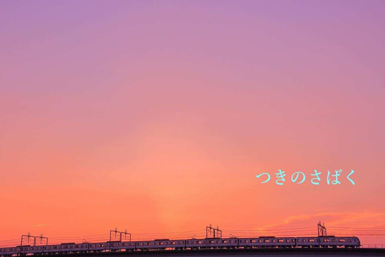 IMG_1640akarume_1.jpg