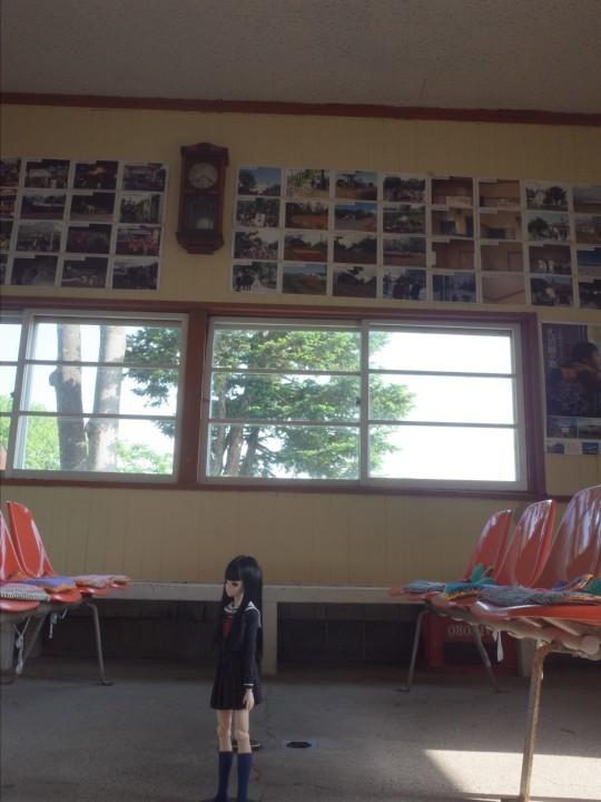 18新十津川駅13