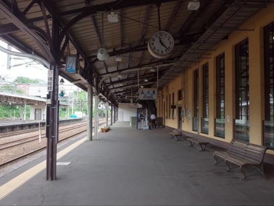 小樽駅115年02