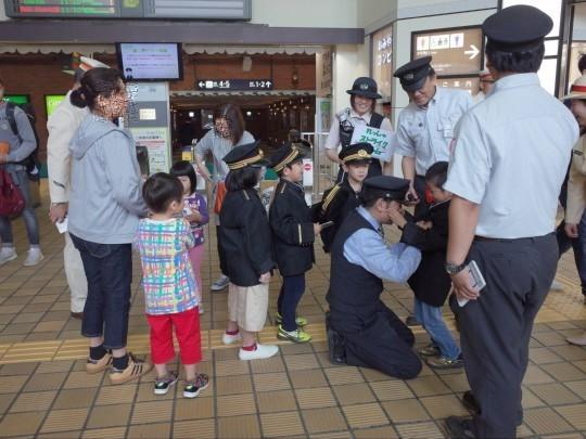 小樽駅115年06