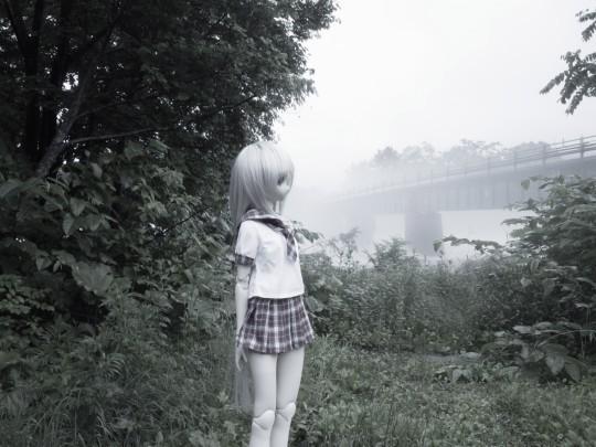中愛別愛山06
