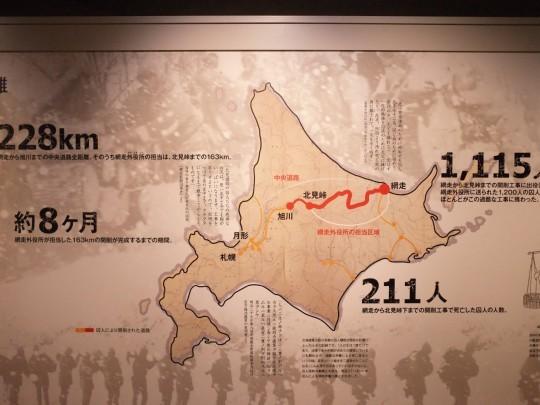 中愛別上川線04