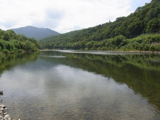 北海道命名の地05