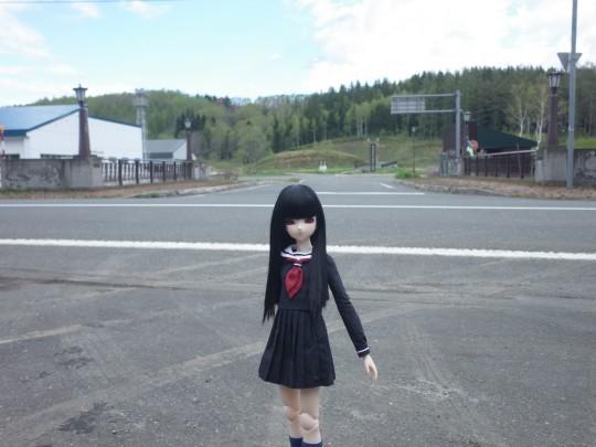小頓別駅02