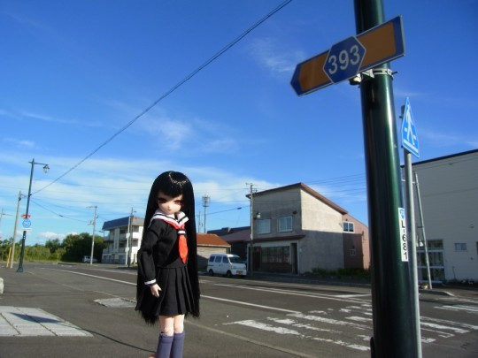 遠別駅06