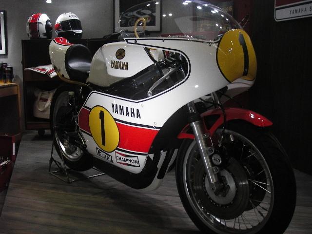 ヤマハブース201803-1