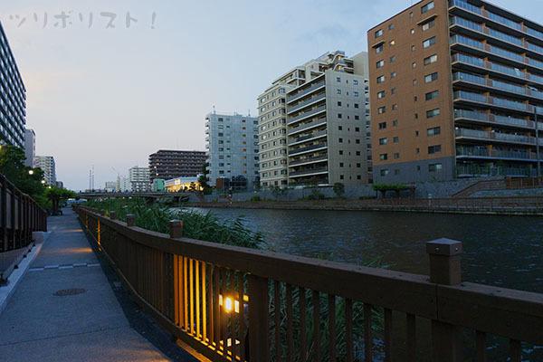 小名木川001