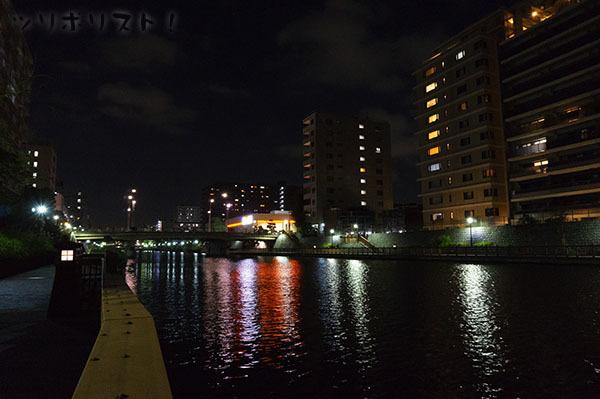 小名木川006