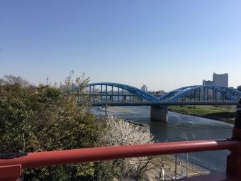 新幹線 (340x255)