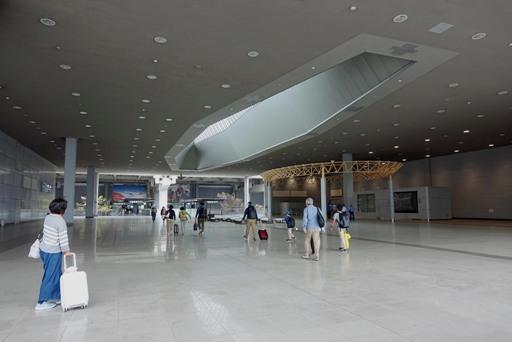 京都-f DSC09834
