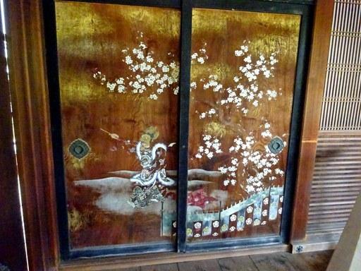 仁和寺原谷苑-f DSC00163