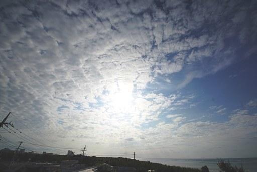 雲絨毯-b4-26, 8-35 DSC06597