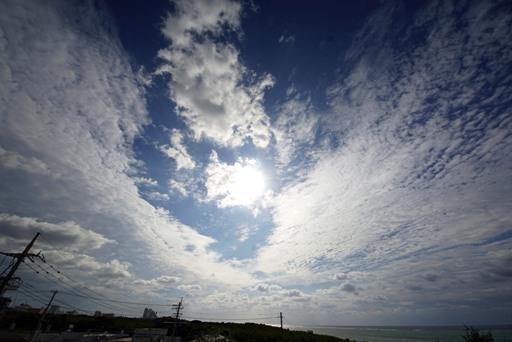 朝夕雲-d-5-4,8-58 DSC06626