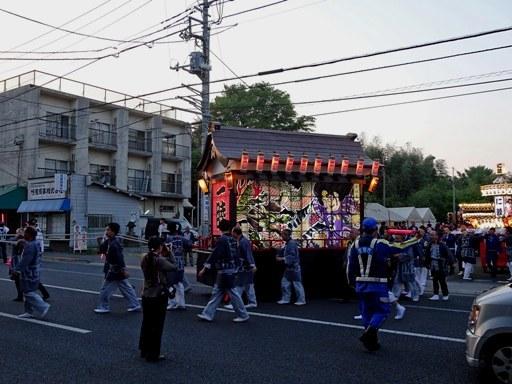 小神祭-e DSC00636