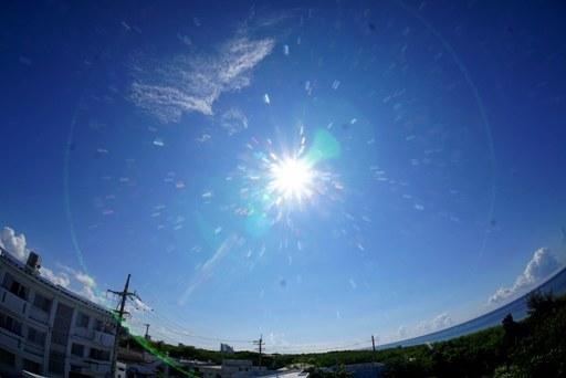 明日雨-b DSC06660
