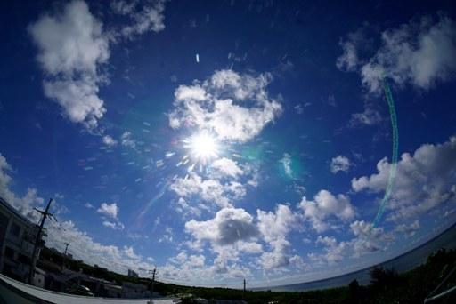 雨前日-c DSC06671