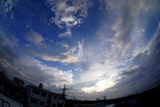 雨日a-6-01,6-40 DSC06697