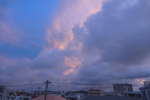 朝火事c-6-6,5-46 DSC01024