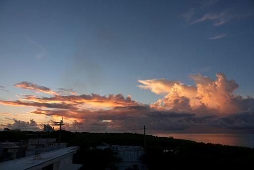 台風前日b-6-30,6-00 DSC01390