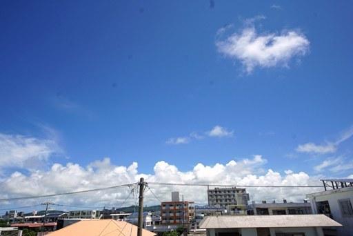 台風8号-c DSC06837