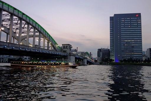 東京bay-a,7-14,19-06 DSC02418