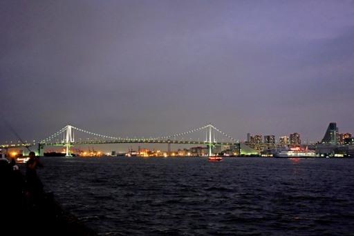 東京bay-d,7-14,19-25 DSC02430