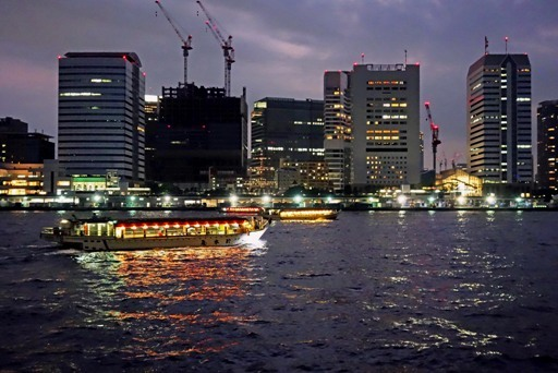 東京bay-e,7-14,19-26 DSC02432