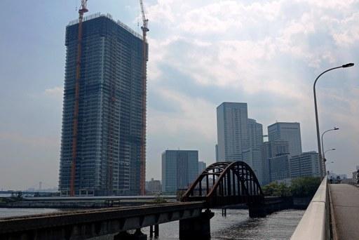 春海橋梁-b DSC01736