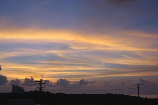 幻想雲c,8-8,6-06 DSC02141