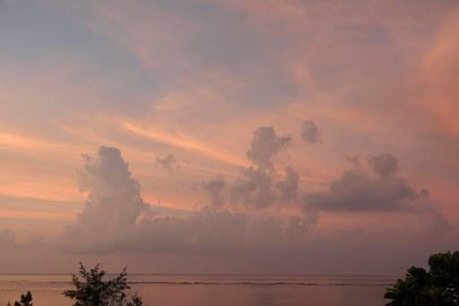 幻想雲e,8-8,6-06 DSC02143