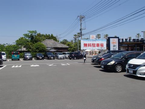 180428青島神社01