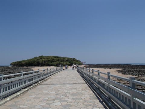 180428青島神社03